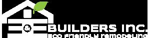 E&E Builders